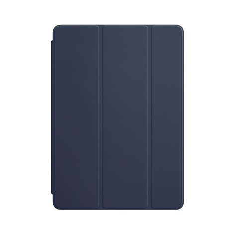 "Apple iPad Smart Cover Smart Cover for iPad 9.7"" (2017) and iPad Air 2 IPAD-SMART-COVER"