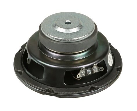 Tannoy 9700 0065 Woofer for PBM6.5 MKII 9700 0065