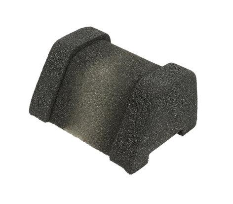 Crown D7446-4 SASS Foam Baffle D7446-4