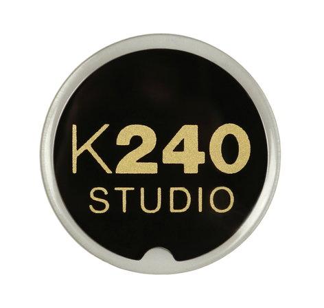 AKG 2058Z30010 K240 Model Lens Plate 2058Z30010
