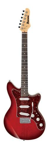 Ibanez RC330T Blackberry Burst Roadcore Series Electric Guitar RC330TBBS
