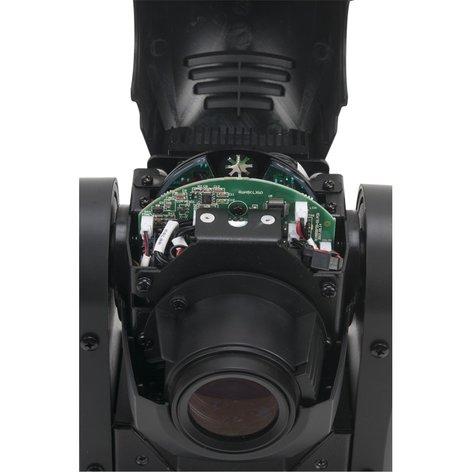 ADJ POCKET PRO 25W Bright White LED High Output Mini Moving Head Fixture POCKET-PRO