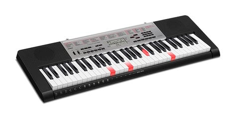 Casio LK-190  61-Key Portable Lighted Keyboard LK-190