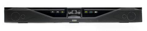 Revolabs CS700AV  Huddle Room Video Sound Collaboration System  CS700AV