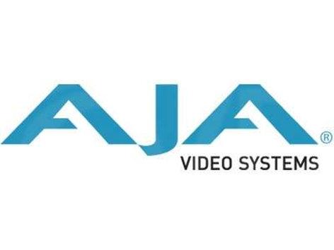 "AJA Video Systems Inc P-TAP-CBL  18"" P-Tap to AJA D5/10-PC DC Cable P-TAP-CBL"