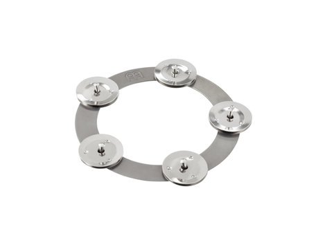 """Meinl Percussion CRING 6"""" Ching Ring CRING"""