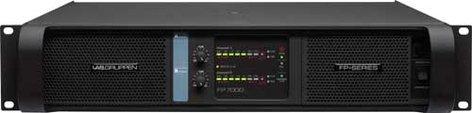 Lab Gruppen FP7000/SP Power Amp, 2 x 1450W @ 8ohm, Speakon Outputs FP7000/SP