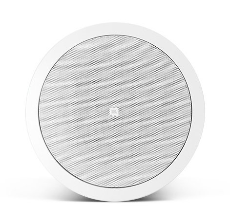 """JBL CONTROL-26CT Control 26CT 6.5"""" 2-Way Ceiling Speaker with 70/100V Transformer CONTROL-26CT"""