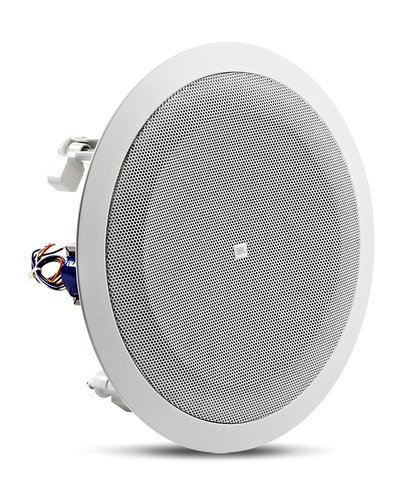 "JBL 8128 In-Ceiling Speaker with 8"" Driver 8128"