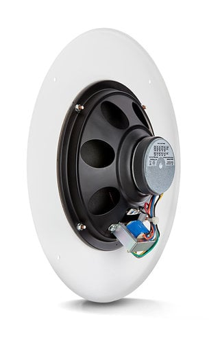 JBL CSS8008 200 mm Commercial Series Ceiling Speaker CSS8008