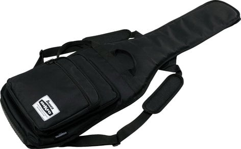 Ibanez IBBMIKRO Padded Guitar Bag for GSR miKro Guitar or Bass IBBMIKRO