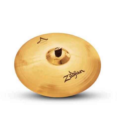 "Zildjian A20588 20"" A Custom Crash Cymbal A20588"