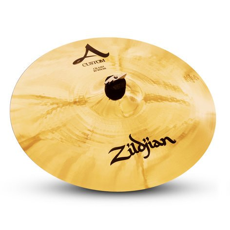 "Zildjian A20514 16"" A Custom Crash Brilliant Finish A20514"