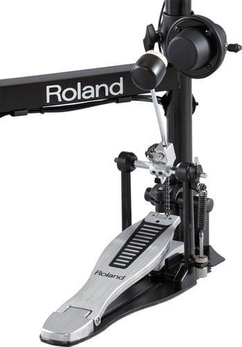 Roland TD4KP-EDU CATIONALPRICING V-Drums Portable Electronic Drum Kit TD4KP-EDU