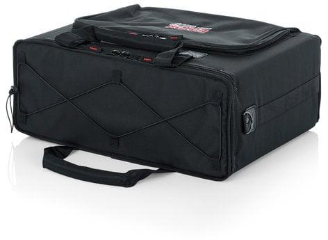 Gator GRB-4U 4RU Audio Rack Bag GRB-4U