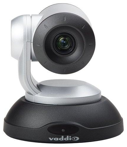 Vaddio ConferenceSHOT 10 Camera 2.38MP Full HD USB Video Conferencing PTZ Camera CONFERENCESHOT-10