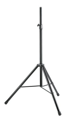 Atlas Sound SS500E Speaker Stands