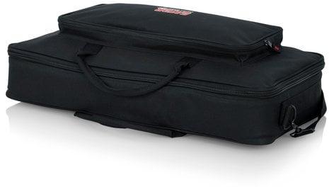 Gator Cases GK-2110 Micro Keyboard/Controller Gig Bag GK2110