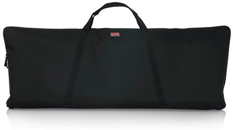 Gator Cases GKBE-76 Economy 76-Key Keyboard Gig Bag GKBE-76