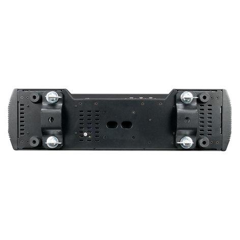 Elation Pro Lighting CHORUS LINE 8 8x30w RGBW LED Strip with Zoom & Tilt CHORUS-LINE-8