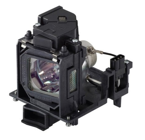 Canon LV-LP36  Replacement Lamp for Canon LV-8235 UST Projector LV-LP36