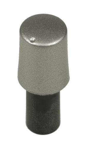 Yamaha WA085300  YST-SW015 Volume Knob WA085300
