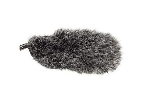 Rode Deadcat VMPR Artificial Fur Wind Shield for VideoMic Pro DEADCAT-VMPR