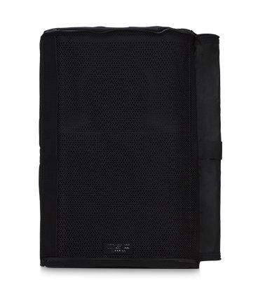 QSC K10 Outdoor Cover Nylon/Mesh Cover for K10 Loudspeaker K10-OUTDOOR-COVER