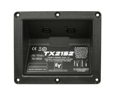 Electro-Voice F.01U.317.751  TX2152 Crossover F.01U.317.751