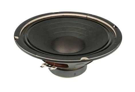 "Behringer X77-60800-48918 8"" Woofer for ACX1000 X77-60800-48918"