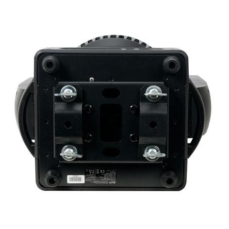 Elation Pro Lighting FUZE-WASH-Z350-BSTK FUZE-WASH-Z350 [B-STOCK MODEL] 350W RGBW COB Moving Head Wash with Zoom FUZE-WASH-Z350-BSTK