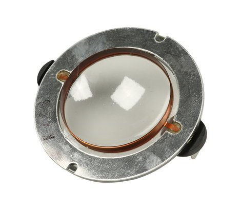 QSC SR-000145-00 HF Diaphragm for KW122, KW152, and KW153 SR-000145-00