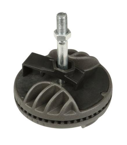 Ultimate Support 15275 IQ3000 Lock Hub Kit 15275
