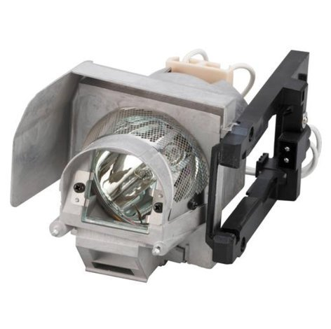 Panasonic ET-LAC300 Replacement Lamp for PT-CW330U/PT-CX300U Projectors ETLAC300