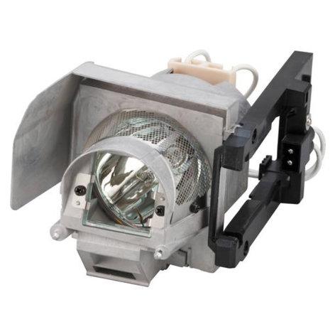 Panasonic ET-LAC300 Replacement Lamp for PT-CW330U/PT-CX300U Projectors ETLAC300