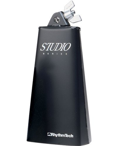 "Rhythm Tech RT3008 8"" Studio Series Cowbell RT3008-U"