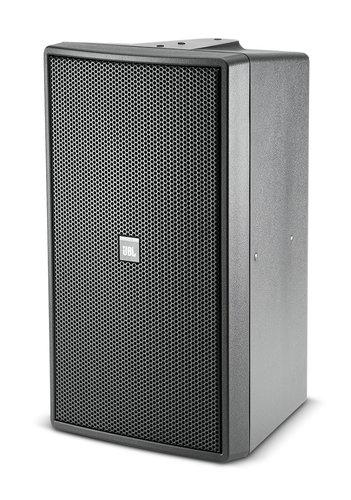 """JBL Control 29AV-1 Premium 8"""" 2-Way Indoor/Outdoor Monitor Speaker C29AV-1"""