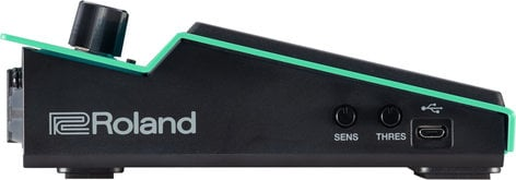 Roland SPD::ONE ELECTRO Digital Percussion Pad SPD-1E
