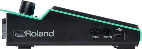 Roland SPD-1E SPD::ONE ELECTRO Digital Percussion Pad SPD-1E