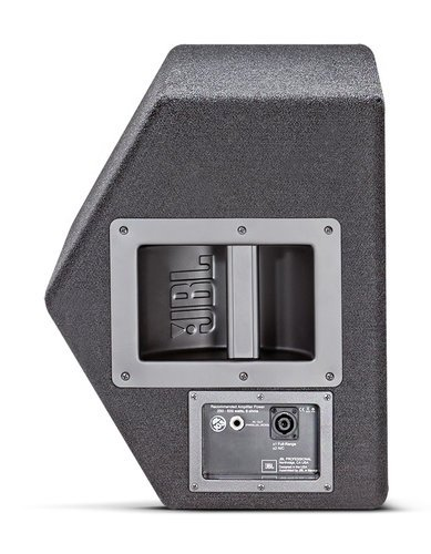 """JBL JRX212 12"""" Two-Way Stage Monitor Loudspeaker System JRX212"""