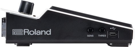 Roland SPD-1P SPD::ONE PERCUSSION Digital Percussion Pad SPD-1P
