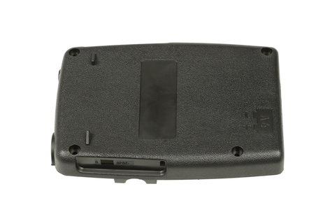 Shure 65C8374 Back Case for ULX1 65C8374