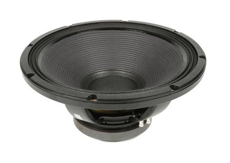 EAW-Eastern Acoustic Wrks 804104 EAW Woofer 804104