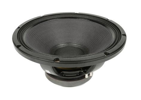 EAW-Eastern Acoustic Wrks 804104 EAW Woofer 804104