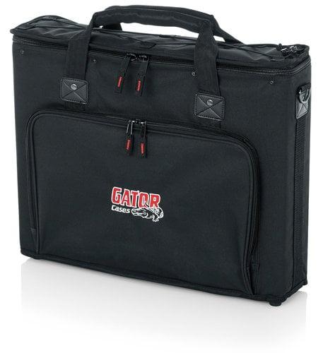 Gator Cases GRB-2U 2RU Audio Rack Bag GRB-2U