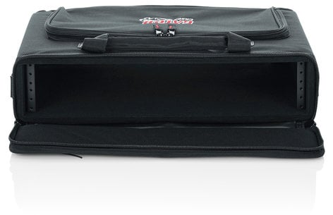 Gator Cases GRB-2U 2RU Audio Rack Bag GRB-2U