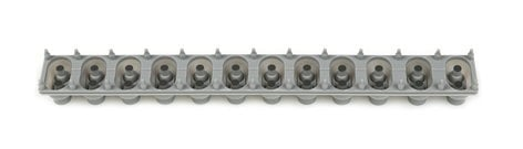 Yamaha WB16880R  MOTIF XF6 12-Key Contact Strip WB16880R