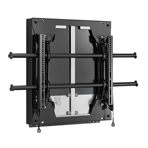 Chief MSD1U  Medium Fusion Dynamic Height Adjustable Wall Mount  MSD1U