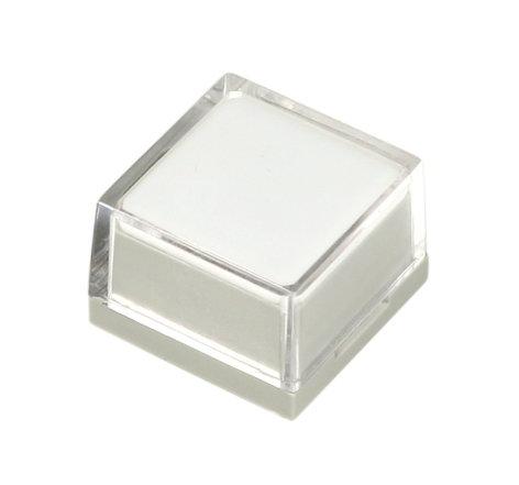 Clear-Com 240064  RM440 Talk Key Cap Assembly 240064