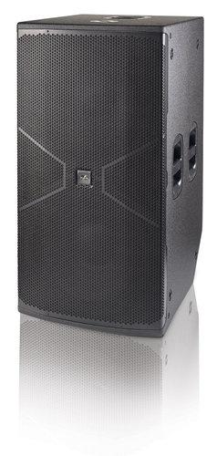 """DAS Audio Vantec 218A 18"""" Active Subwoofer VANTEC-218A"""